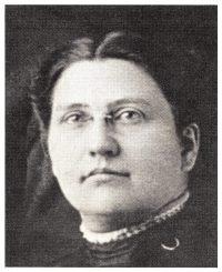 dr-luella-axtell-final