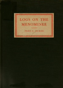 logs-on-the-menominee-cover-copy