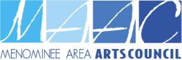 maac-logo