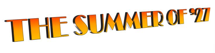 mrm-summer-of-27-title-font-5
