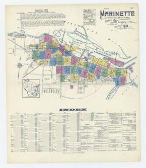 sanborn-insurance-map-marinette-1921